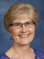 Profile image of Cheryl Pannabecker