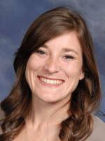 Profile image of Kristen Lambdin