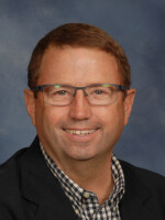 Profile image of Jon Hathorn
