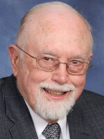 Profile image of Al Van Selow