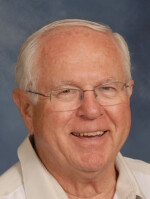 Profile image of Fred  Jantz